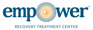 Empower Clearwater Logo