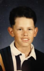 mike bowen 6th grade