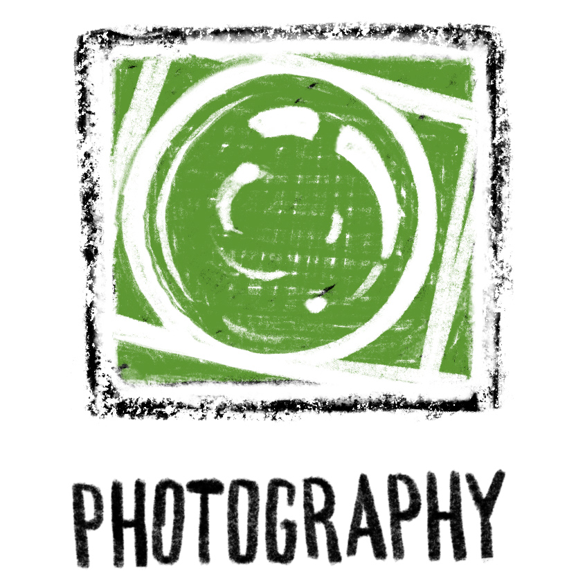 bowen imagery photography icon