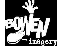 Bowen Imagery