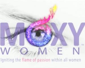 Moxy Women Promo Video