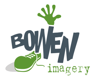 Bowen Imagery – Professional Graphic Design, Retouching, Photography and Artwork