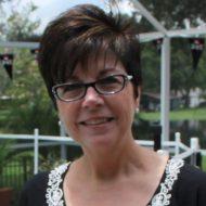 Olivia Mead, Changeworks Inc.